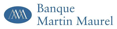 banque Martin Maurel phone access