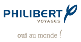 philibert voyages phone access