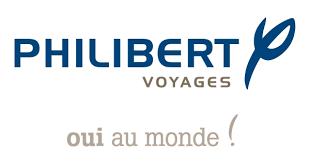 philibert voyages phone access